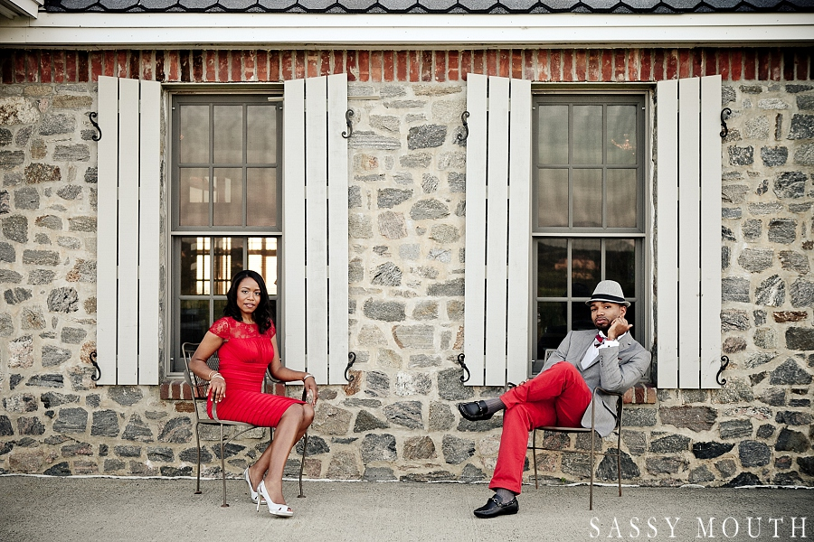 kimberly and jeffrey are engaged gouveia vineyard wallingford ct sassy mouth photography. Black Bedroom Furniture Sets. Home Design Ideas