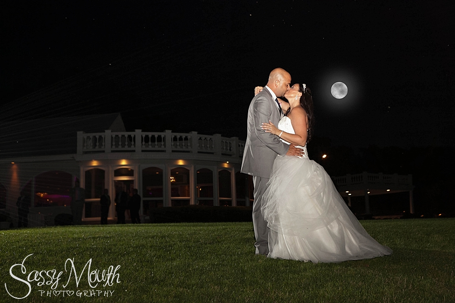The wedding of melissa and devlin the candlewood inn brookfield connecticut wedding photography melissa and devlin candlewood inn junglespirit Choice Image