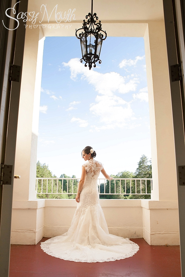 Ct Wedding Photographer Wadsworth Mansion Danielle And Rob Sy Mouth