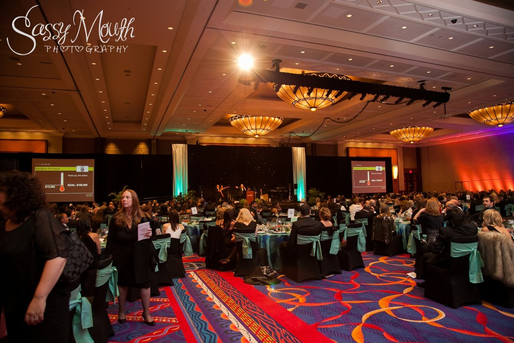 CT Event Photographer Make a Wish Connecticut Evening of Wishes 2015 Sassy Mouth (24)