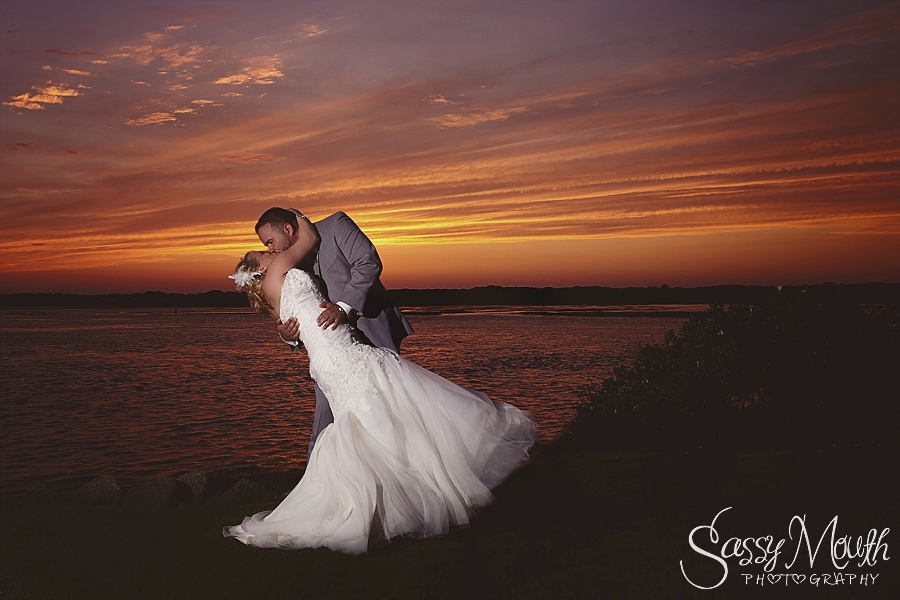 Cape Cod Wedding Photographer Tbt Vicky Amp Jon Red