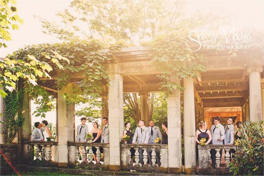 Eolia Mansion Wedding Harkness State Park Sy Mouth Photography In Ct Phtoographers