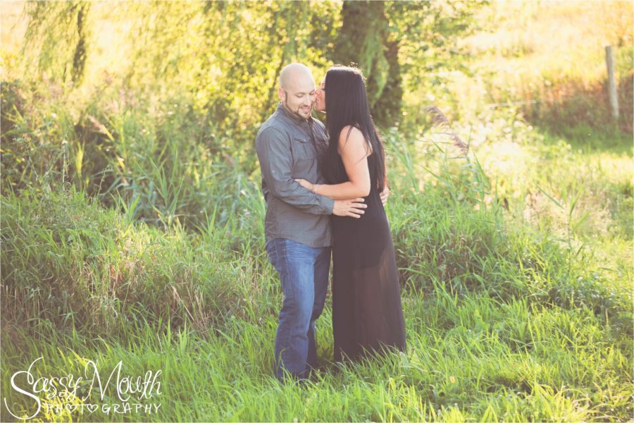 connecticut-engagement-photographer-wallingford-gouveia-vineyards