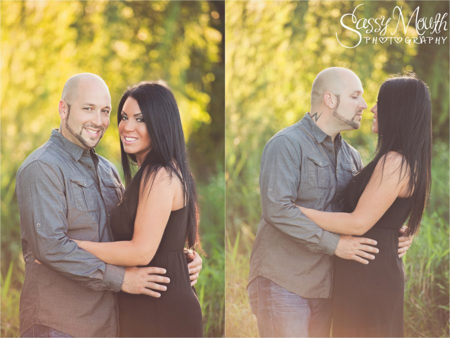 wallingford-connecticut-engagement-photographer-sassy-mouth-photo