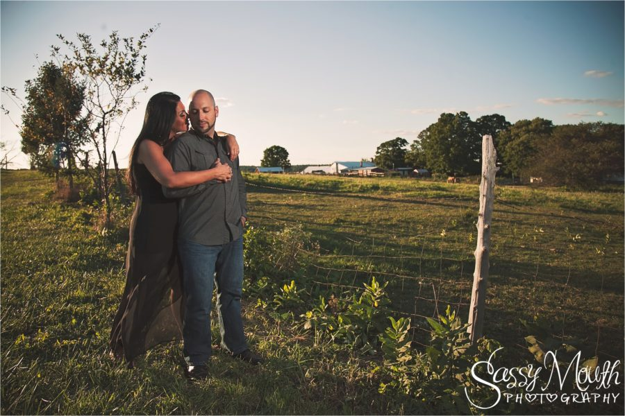 connecticut-engagement-gouveia-vineyards-ct-wedding-portrait-photographer