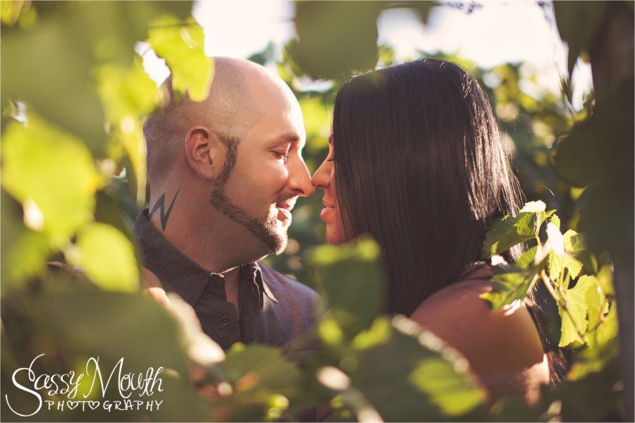 wallingford-ct-engagement-photos-vineyard-tiffany-mark