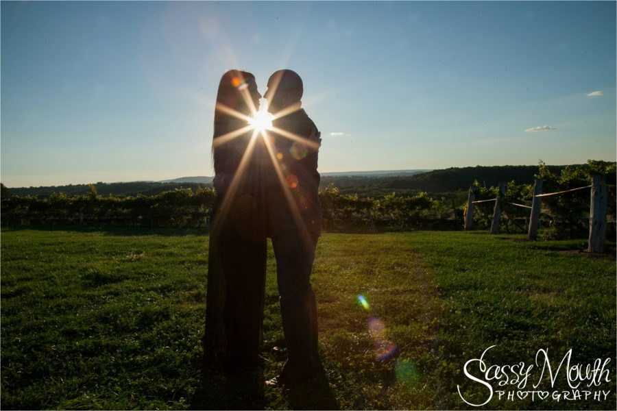 wallingford connecticut engagement wedding photographer sassy mouth photo