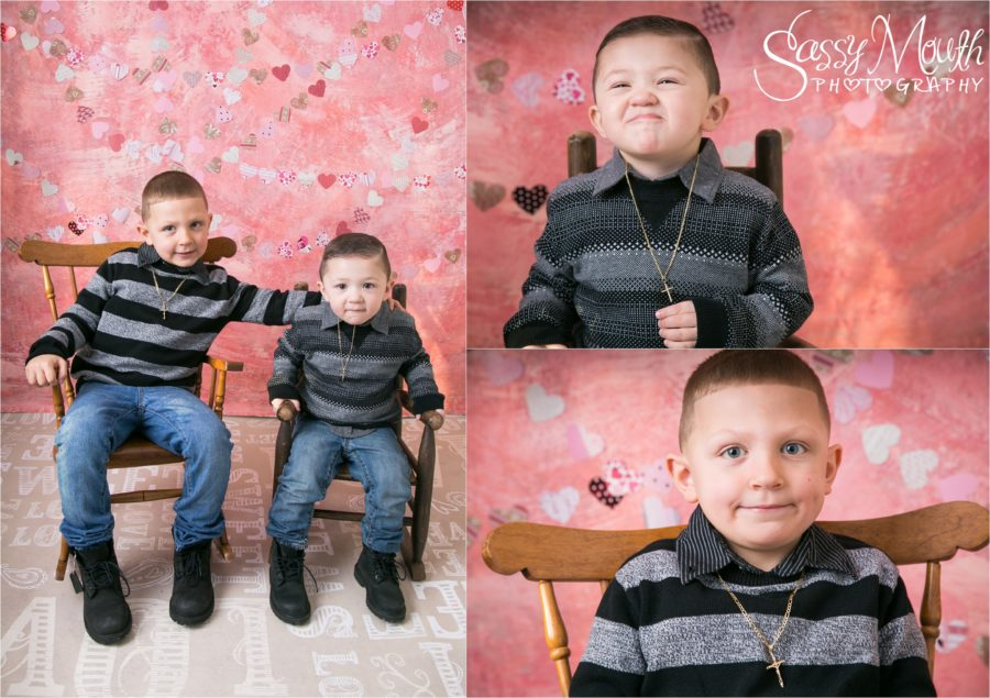 CT Family Photographer Portrait Photo Studio Sassy Mouth Photography The sassy space