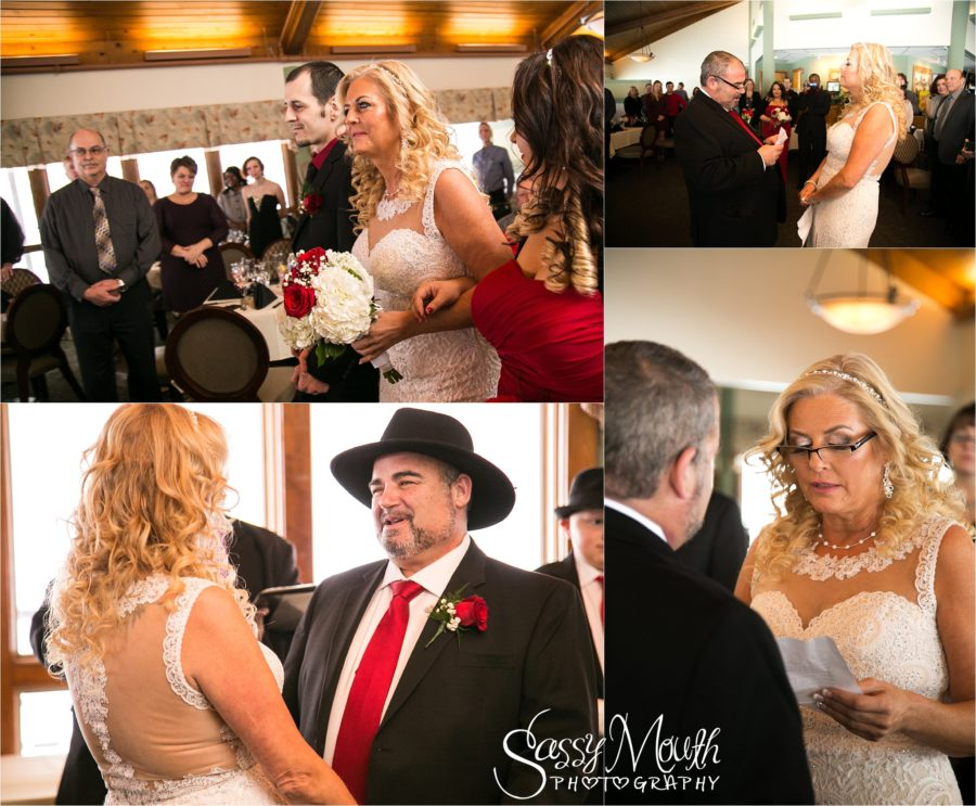Connecticut Wedding Photographer Sassy Mouth Photo Award Winning Journalism