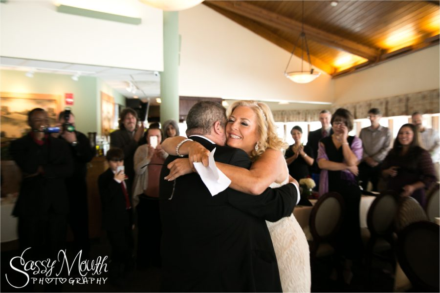 CT Wedding Photographer Sassy Mouth Photography Candid Photo Journalism