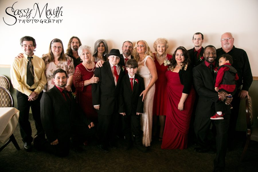CT Wedding Photographer Sassy Mouth Photography Family Portraits