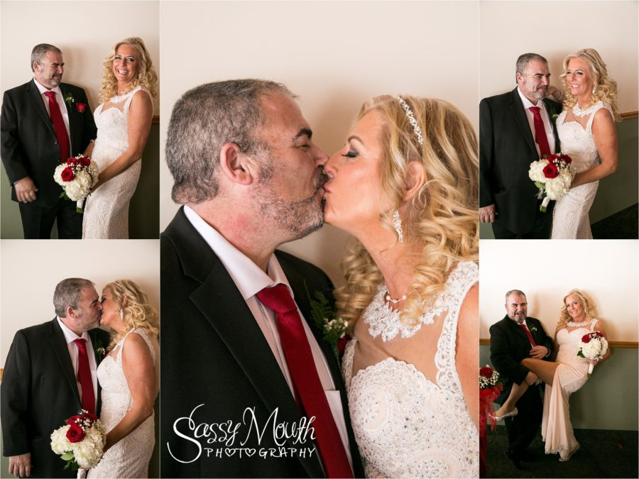 CT Wedding Photographer Sassy Mouth Photography Bride and Groom Portraits