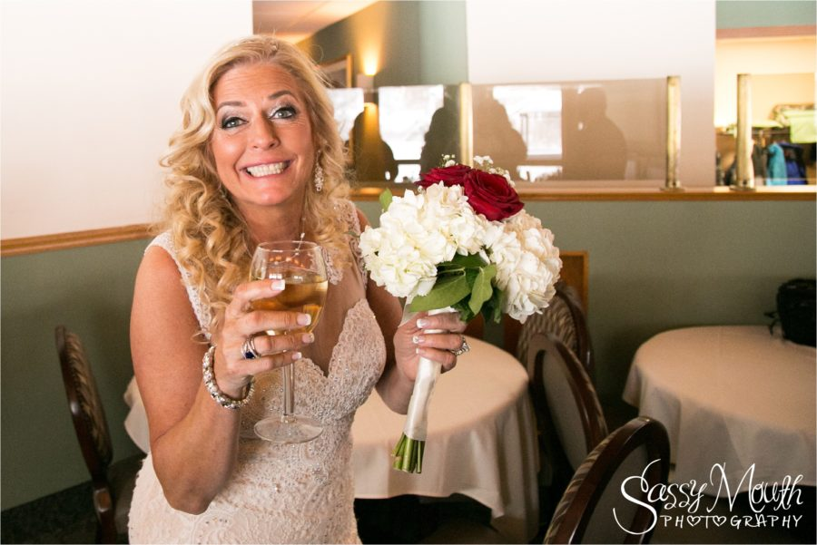 CT Wedding Photographer Sassy Mouth Photography Candid Moments