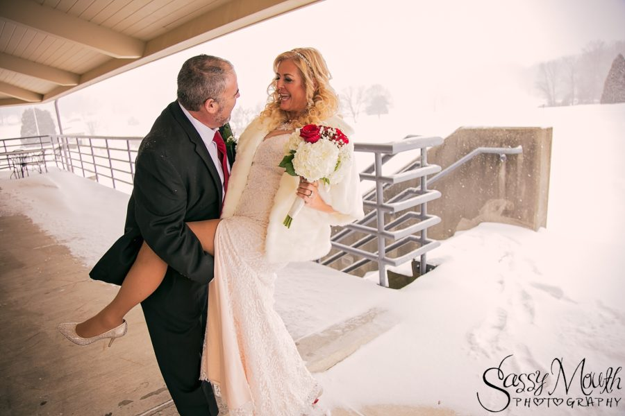 CT Wedding Sassy Mouth Photography by Marisa Balletti-Lavoie