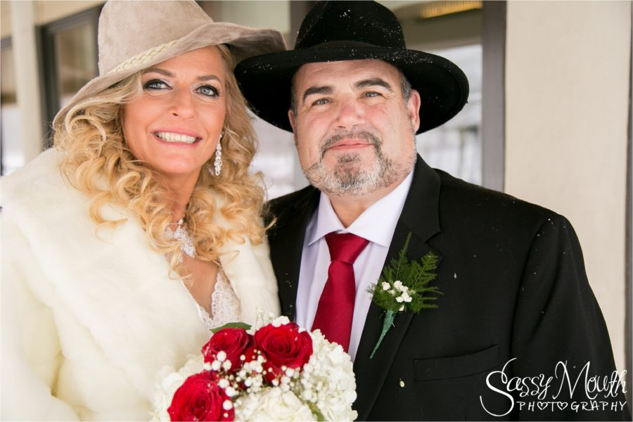 CT Wedding Photography Sassy Mouth Photo by Marisa Balletti-Lavoie