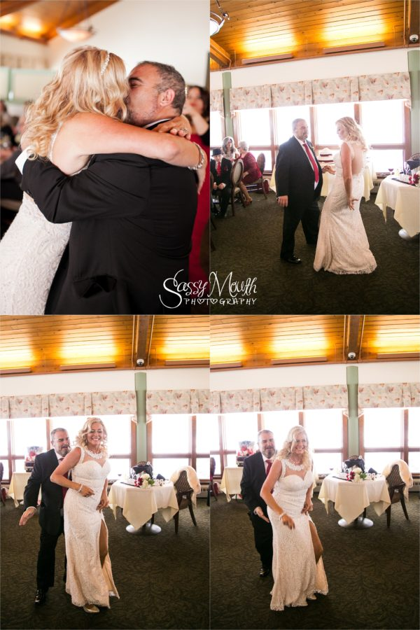 CT Wedding Photographer Sassy Mouth Janelle and Chris