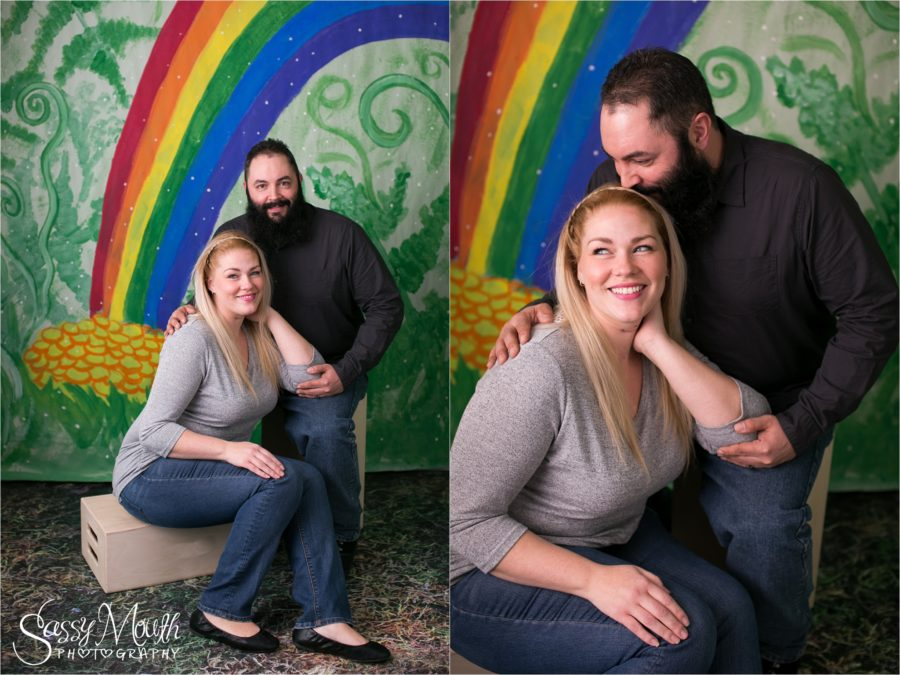 CT Photo Studio The Sassy Space Sassy Mouth Photography