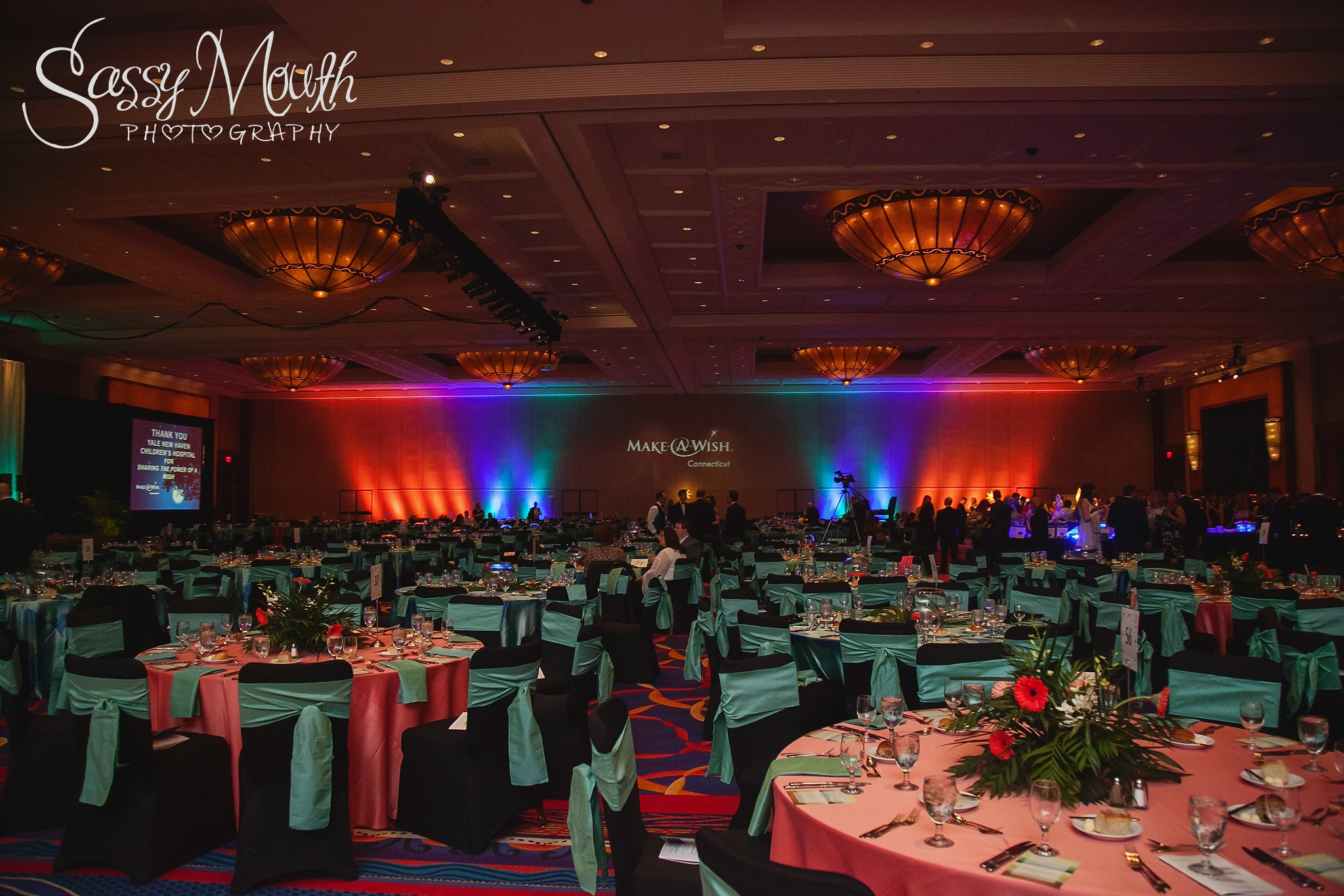 Ct Event Photographer Make A Wish Connecticut Evening Of Wishes 2017 Sy Mouth 24